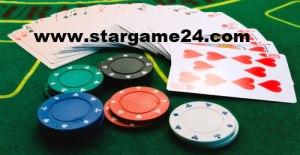 Stargame24.com