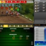 Track Day – Pferderennen