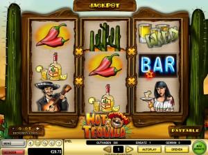 online casino freispiele ohne einzahlung spielautomat online kostenlos