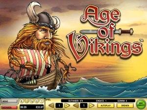 online casino freispiele ohne einzahlung troy age