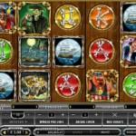 Der Slot Tortuga Gold im Online Casino