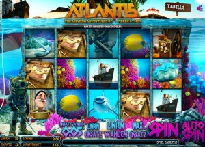 casino online ohne anmeldung symbole der griechischen götter