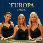 50 Euro Bonus im Europa Casino