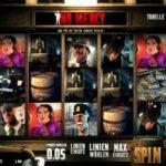 Der Slot No Mercy im Sunmaker Online Casino
