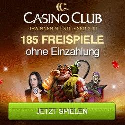 158 Freispiele und 2000 Euro Bonusverlosung