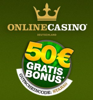 online casino gutschein king of hearts spielen