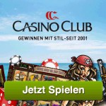 Bonus und Happy Hour im Online Casino