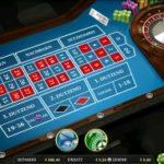 Kostenlos American Roulette spielen